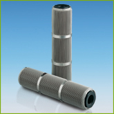 PMM® Metal Membrane Filter Cartridges product photo