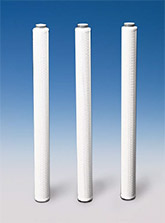 Duo-Fine® P Series Filter Cartridges product photo